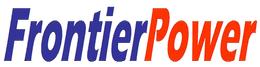 Frontier Power